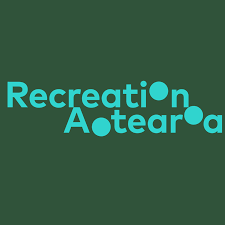 recreation aotearoa.png