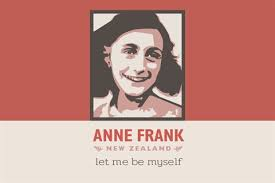 anne frank exhibition.png