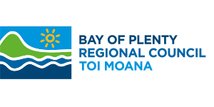 bay of plenty regional council.png